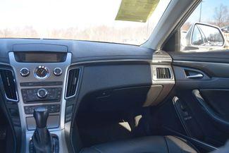 2012 Cadillac CTS Sedan Naugatuck, Connecticut 17