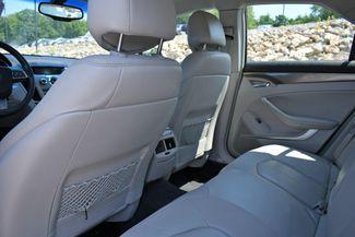 2012 Cadillac CTS Sedan RWD Naugatuck, Connecticut 11