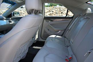2012 Cadillac CTS Sedan RWD Naugatuck, Connecticut 12