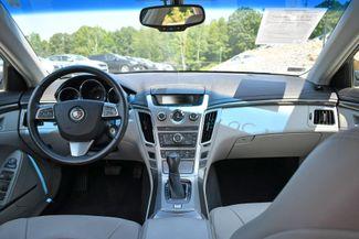 2012 Cadillac CTS Sedan RWD Naugatuck, Connecticut 14