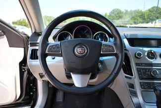 2012 Cadillac CTS Sedan RWD Naugatuck, Connecticut 17