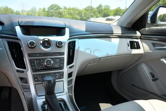 2012 Cadillac CTS Sedan RWD Naugatuck, Connecticut 18