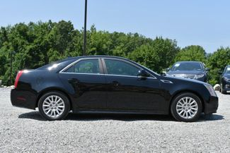 2012 Cadillac CTS Sedan RWD Naugatuck, Connecticut 5