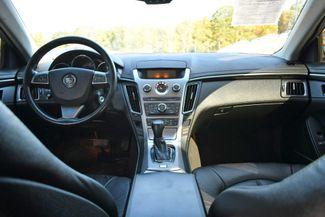 2012 Cadillac CTS Sedan RWD Naugatuck, Connecticut 15