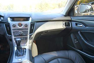 2012 Cadillac CTS Sedan RWD Naugatuck, Connecticut 16