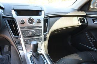 2012 Cadillac CTS Sedan RWD Naugatuck, Connecticut 20