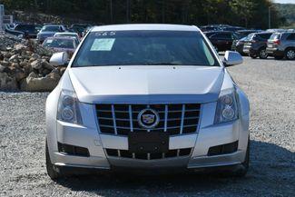 2012 Cadillac CTS Sedan RWD Naugatuck, Connecticut 7