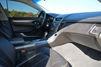 2012 Cadillac CTS Sedan RWD Naugatuck, Connecticut 8