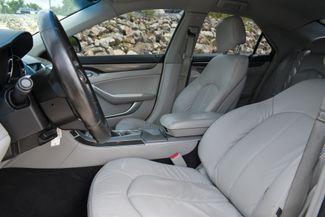 2012 Cadillac CTS Sedan AWD Naugatuck, Connecticut 12