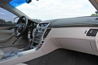 2012 Cadillac CTS Sedan AWD Naugatuck, Connecticut 8