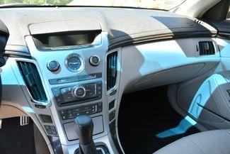 2012 Cadillac CTS Sedan Luxury Naugatuck, Connecticut 13