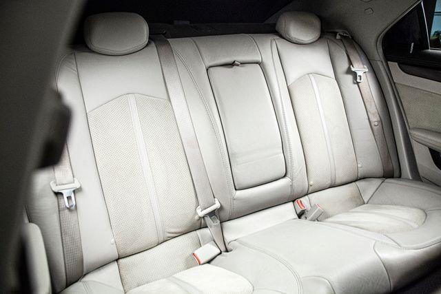 2012 Cadillac CTS-V Sedan in Addison, TX 75001