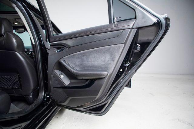 2012 Cadillac CTS-V Sedan in TX, 75006