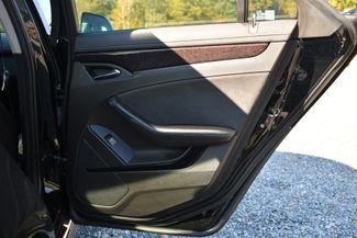 2012 Cadillac CTS-V Naugatuck, Connecticut 11