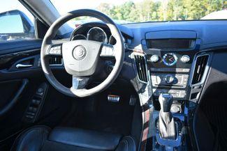 2012 Cadillac CTS-V Naugatuck, Connecticut 15
