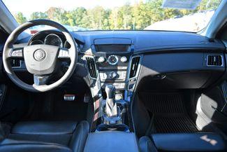 2012 Cadillac CTS-V Naugatuck, Connecticut 16