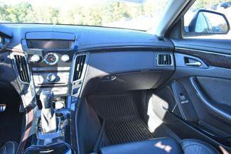 2012 Cadillac CTS-V Naugatuck, Connecticut 17