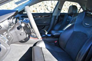2012 Cadillac CTS-V Naugatuck, Connecticut 19