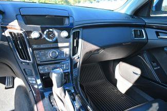 2012 Cadillac CTS-V Naugatuck, Connecticut 21