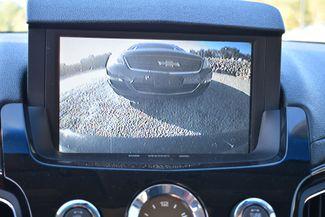 2012 Cadillac CTS-V Naugatuck, Connecticut 23