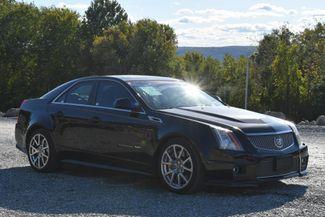 2012 Cadillac CTS-V Naugatuck, Connecticut 6