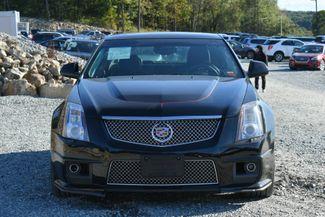 2012 Cadillac CTS-V Naugatuck, Connecticut 7