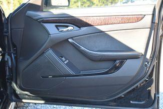 2012 Cadillac CTS-V Naugatuck, Connecticut 8