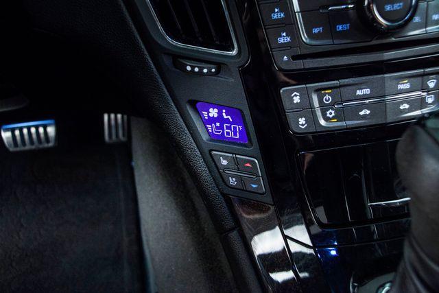 2012 Cadillac CTS-V Wagon Cammed w/ 700hp in , TX 75006