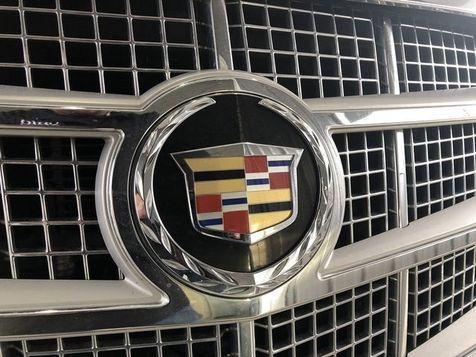 2012 Cadillac Escalade Platinum Edition   Canton, Ohio   Ohio Auto Warehouse LLC in Canton, Ohio
