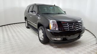 2012 Cadillac Escalade Luxury in Carrollton, TX 75006