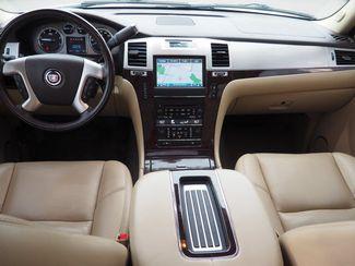 2012 Cadillac Escalade Premium Englewood, CO 10