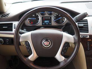 2012 Cadillac Escalade Premium Englewood, CO 11
