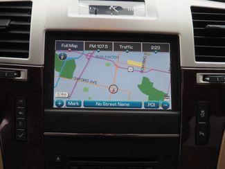 2012 Cadillac Escalade Premium Englewood, CO 12