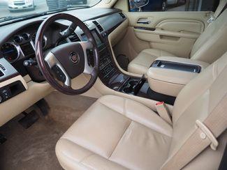 2012 Cadillac Escalade Premium Englewood, CO 13