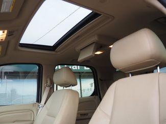 2012 Cadillac Escalade Premium Englewood, CO 14
