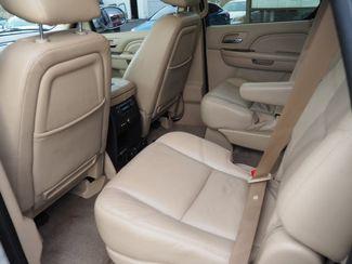 2012 Cadillac Escalade Premium Englewood, CO 9