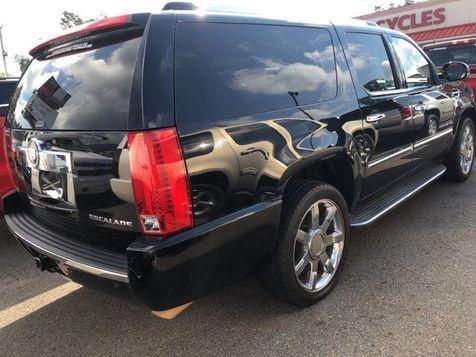 2012 Cadillac Escalade ESV Luxury   Little Rock, AR   Great American Auto, LLC in Little Rock, AR