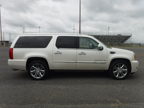 2012 Cadillac Escalade ESV Platinum Edition Hennessey HPE575 | Memphis, TN | Auto XChange  South in Memphis, TN