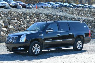 2012 Cadillac Escalade ESV Luxury Naugatuck, Connecticut