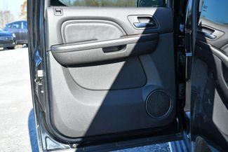 2012 Cadillac Escalade ESV Luxury Naugatuck, Connecticut 13