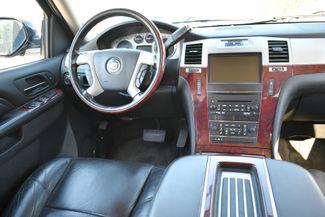 2012 Cadillac Escalade ESV Luxury Naugatuck, Connecticut 15