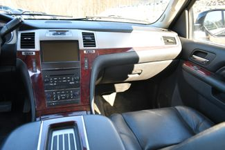 2012 Cadillac Escalade ESV Luxury Naugatuck, Connecticut 17