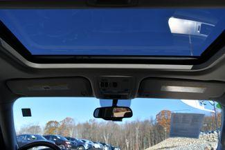 2012 Cadillac Escalade ESV Luxury Naugatuck, Connecticut 18