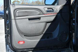 2012 Cadillac Escalade ESV Luxury Naugatuck, Connecticut 20