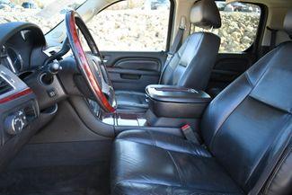 2012 Cadillac Escalade ESV Luxury Naugatuck, Connecticut 21