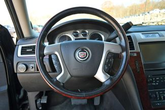 2012 Cadillac Escalade ESV Luxury Naugatuck, Connecticut 22
