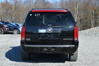 2012 Cadillac Escalade ESV Luxury Naugatuck, Connecticut 3