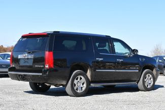 2012 Cadillac Escalade ESV Luxury Naugatuck, Connecticut 4