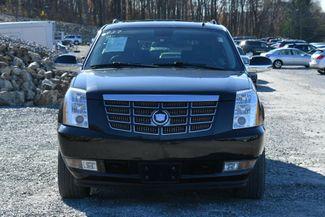 2012 Cadillac Escalade ESV Luxury Naugatuck, Connecticut 7