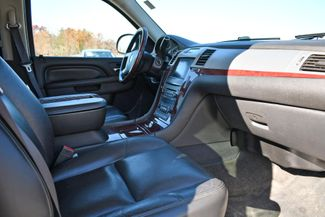 2012 Cadillac Escalade ESV Luxury Naugatuck, Connecticut 8
